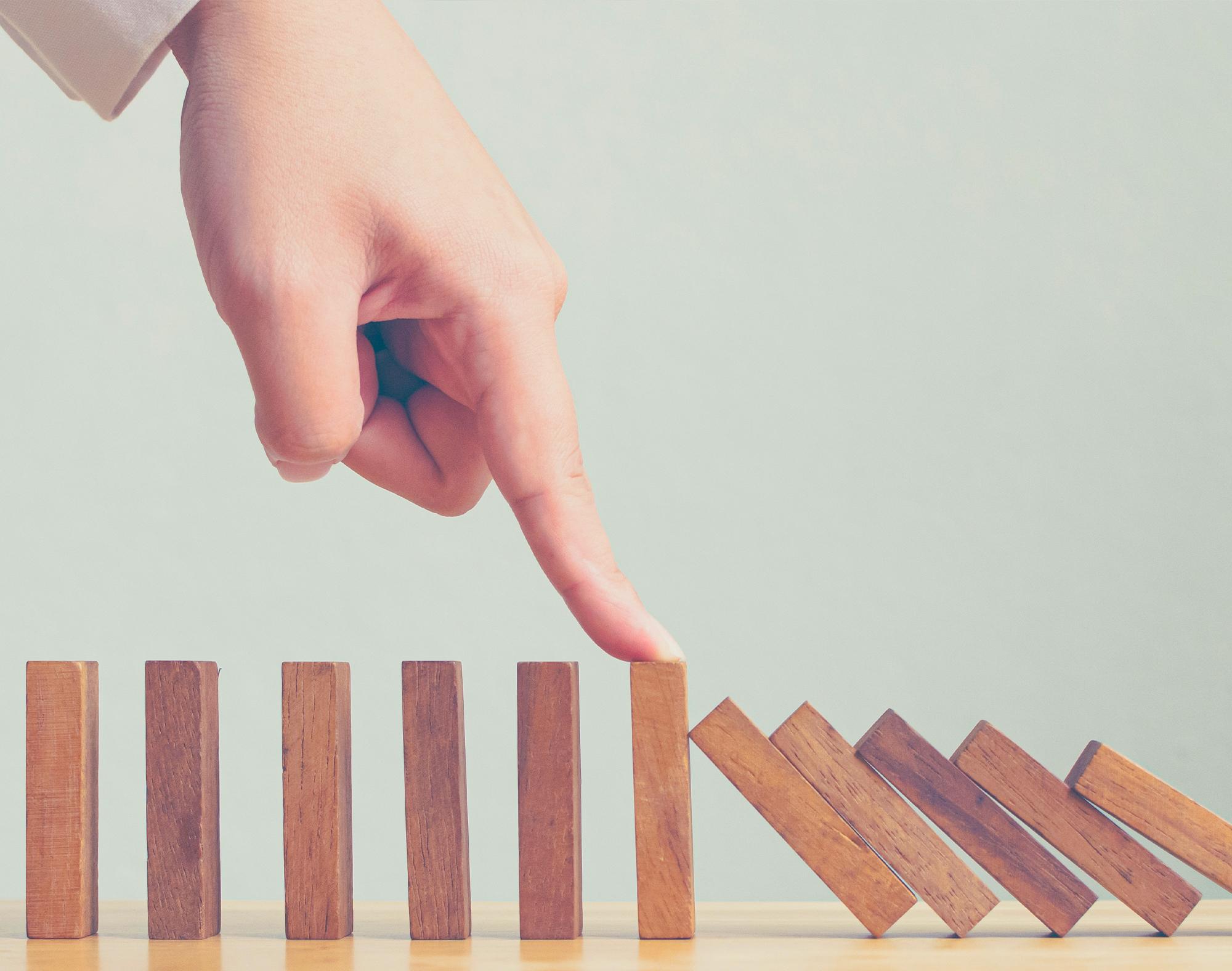 Gestão de risco na Engenharia: o que é e qual sua importância?