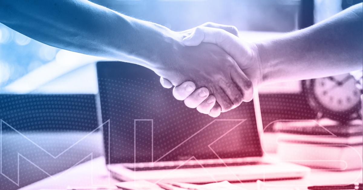 Lições de um diplomata sobre como construir relacionamentos comerciais