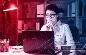 10 dicas de como aumentar a concentração no trabalho