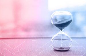 8 dicas de gerenciamento de tempo para engenheiros