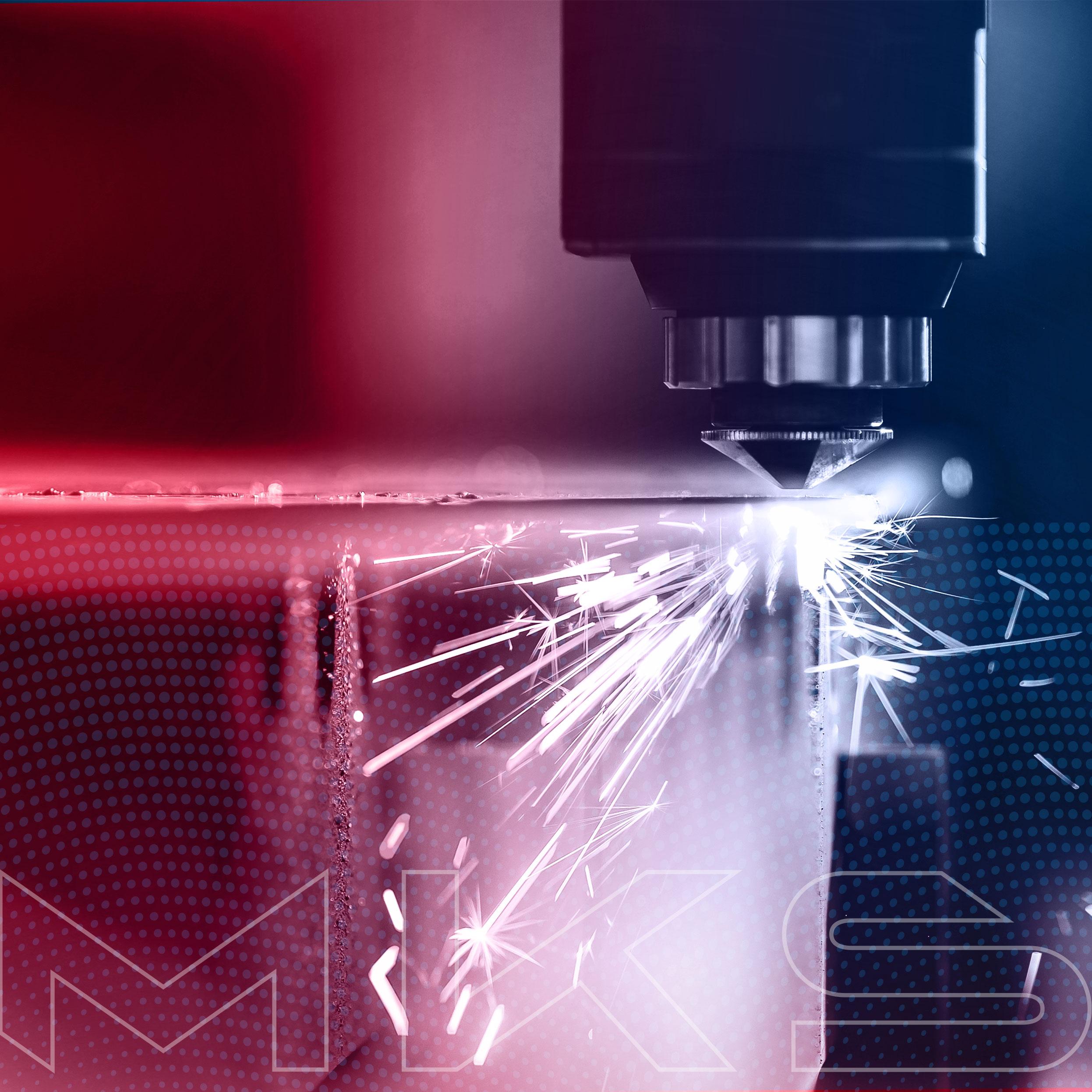 Os 3 principais dispositivos de segurança em máquinas e equipamentos – NR12