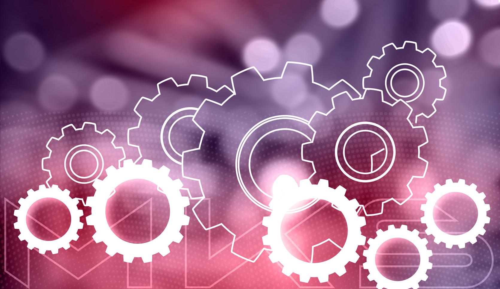9 descobertas materiais que podem transformar a manufatura
