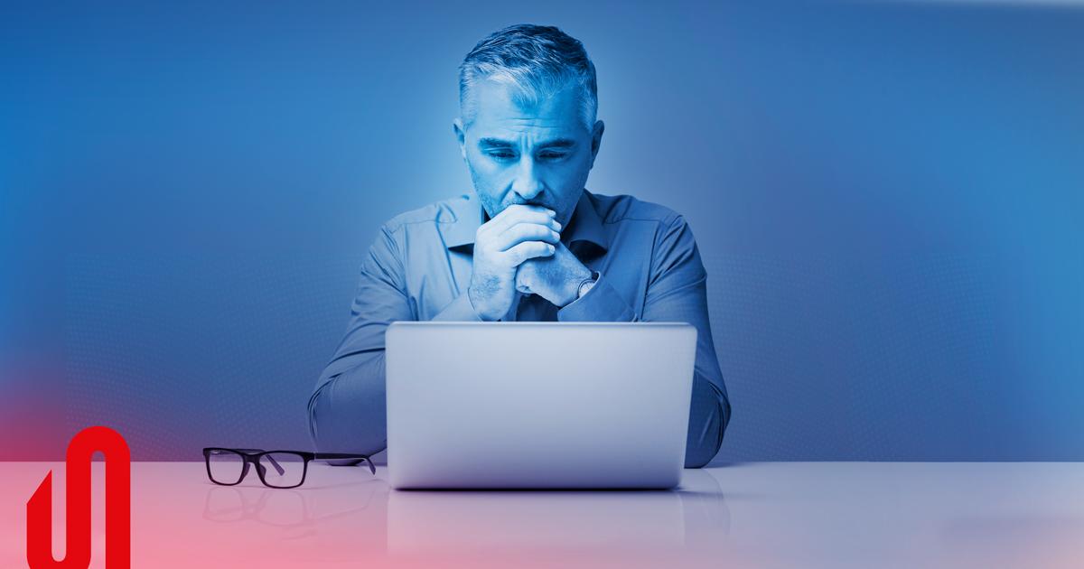 Produtividade: comece a gerenciar a sua atenção e não o seu tempo