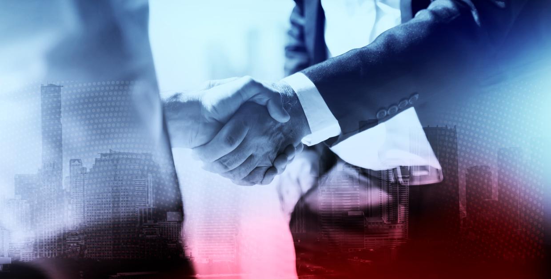 Negociação: 10 dicas poderosas para gestores