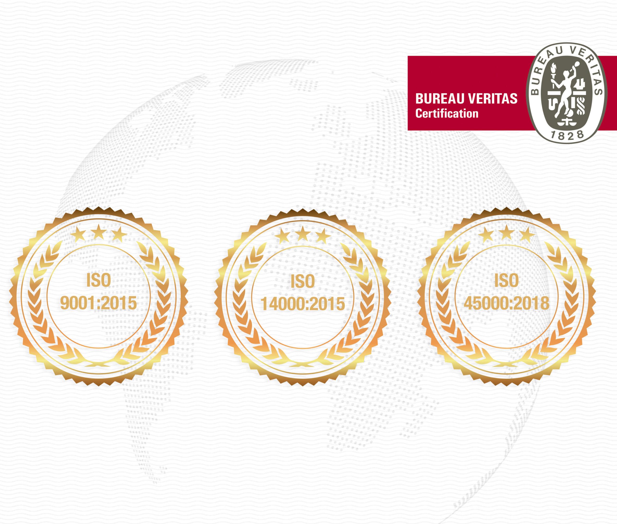 SGI: conheça as certificações que atestam a qualidade das operações